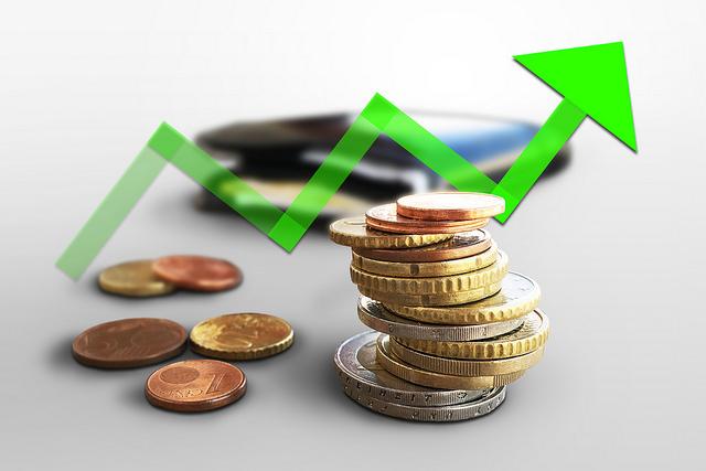 Aktie, Gold oder Immobilie: Renditen im Vergleich (Foto: Christoph Scholz)