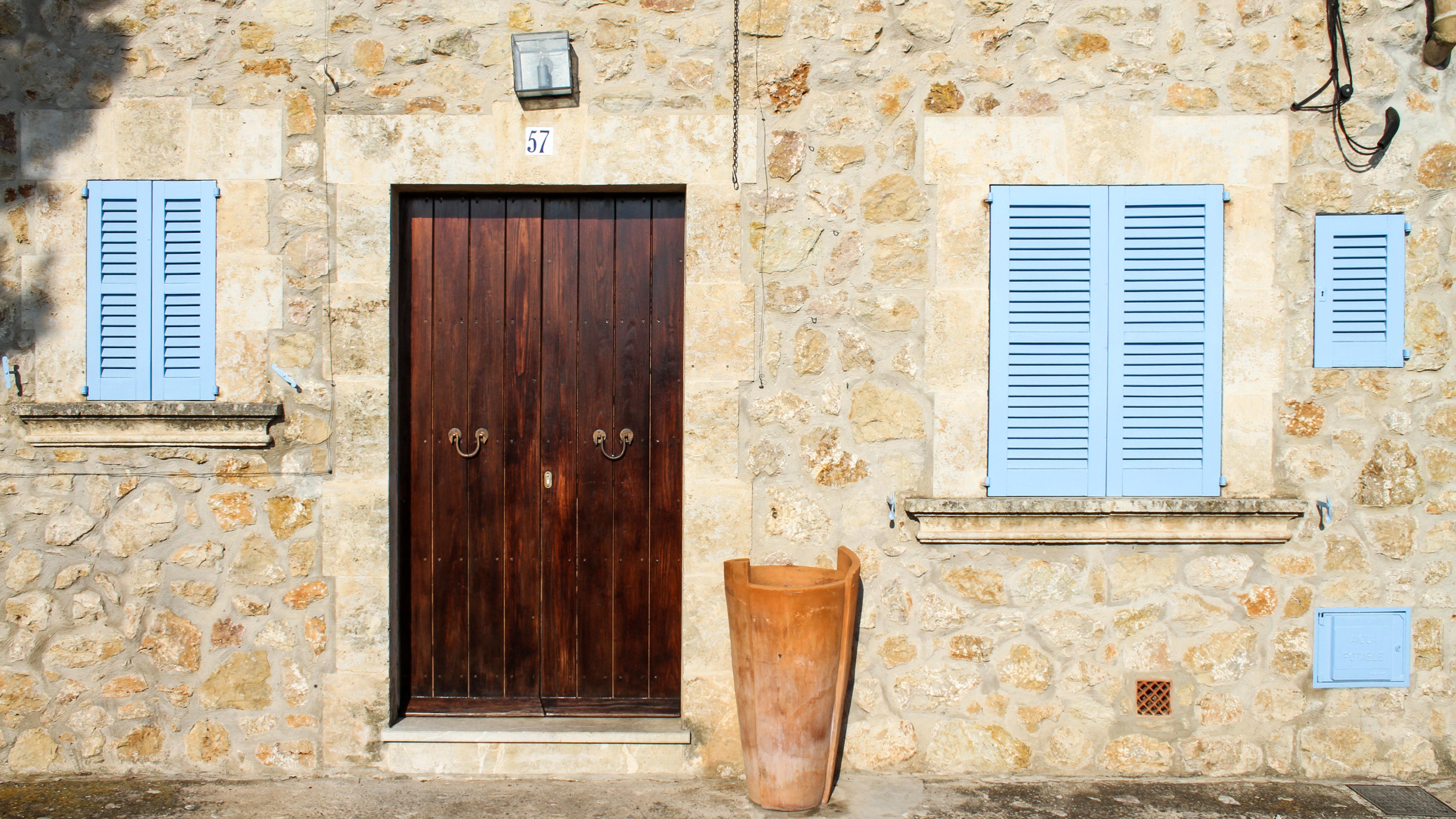 GREAT AG: Immobilien-Erstkäufer sollten diese Fehler vermeiden
