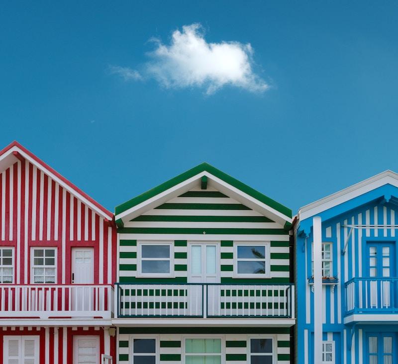Sie sind bereit zu verkaufen. Und jetzt? Immobilienexperte Helmut Freitag von der GREAT AG in Langenhagen bei Hannover teilt seine Erfahrung.