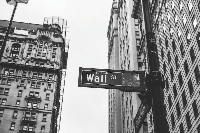 Investieren: Jetzt oder beim nächsten Crash?